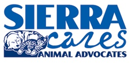 Sierra Cares Animal Advocates